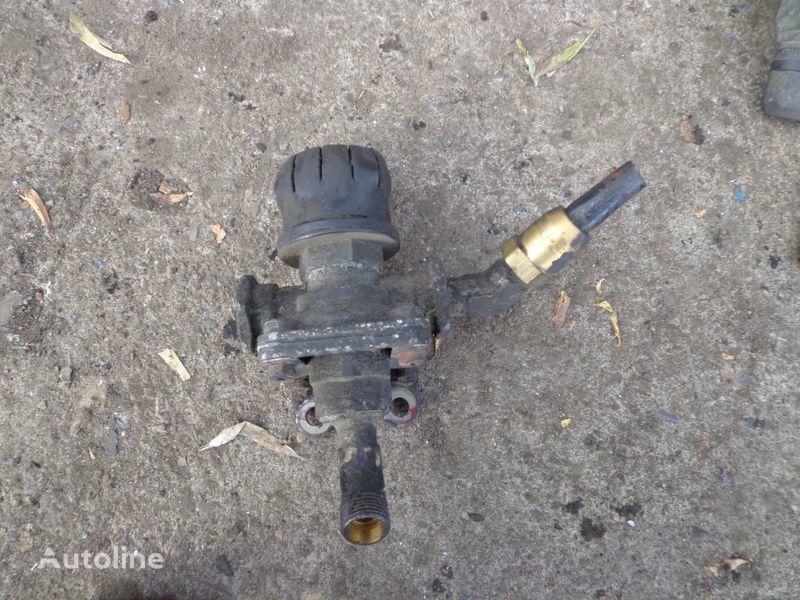 клапан SCANIA Knorr-Bremse за влекач SCANIA 124, 114, 94