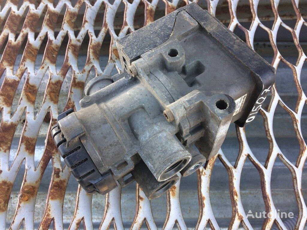 клапан SCANIA Модулятор ABS за камион SCANIA