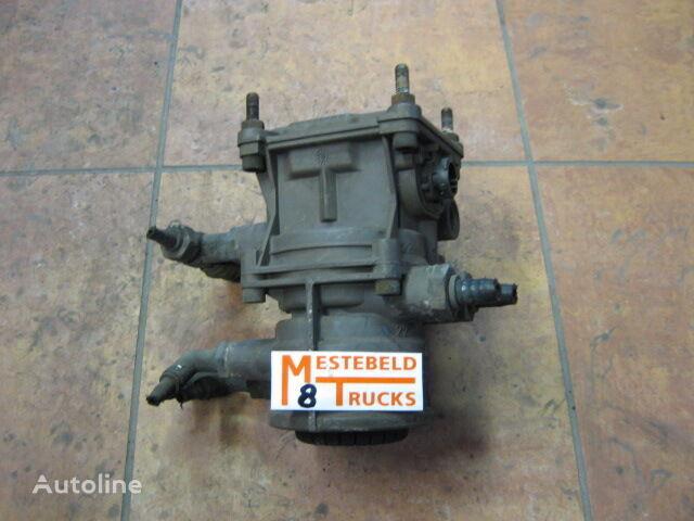 клапан  EBS за камион VOLVO EBS Ventiel FM9