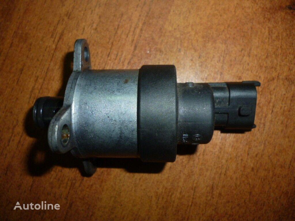 клапан Клапан-датчик топливного насоса MAN за камион