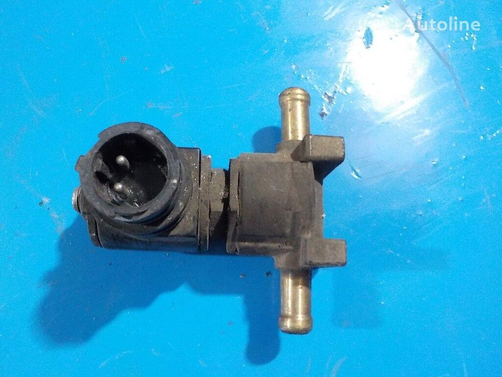 клапан Клапан электромагнитный на впуск мочевины Volvo за камион