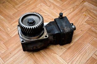 компресор за въздух за влекач MERCEDES-BENZ ATEGO 1998 - 2004