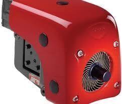нов компресор за въздух за камион