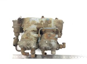 компресор за въздух BOSCH за влекач MAN TGA (2000-2008)
