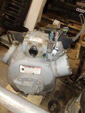компресор за въздух Carrier 06G (17-44054-02) за хладилен агрегат Carrier Supra 950, Supra 922, Supra 944,Phoenix-Ultra, Mistral900, Thunderbird