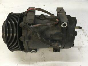 компресор за въздух за камион DAF  CF MX11