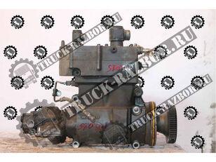 компресор за въздух за влекач DAF XF105