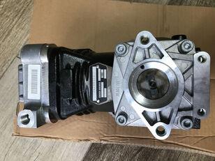 нов компресор за въздух DEUTZ (LK3866) (04298359) за камион
