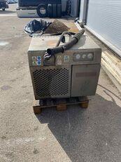 компресор за въздух GHH RAND CS 1050 за влекач