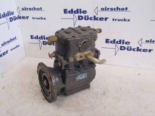 компресор за въздух General Motors DIV. за камион