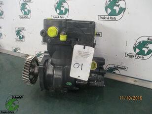 компресор за въздух IVECO (504303489) за камион IVECO