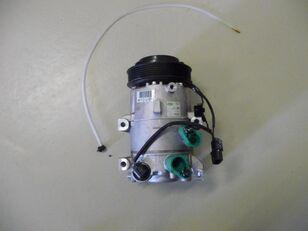 компресор за въздух KIA KLIMA KOMPRESOR за лек автомобил KIA