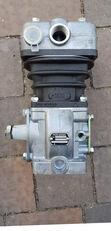 нов компресор за въздух KNORR-BREMSE за камион