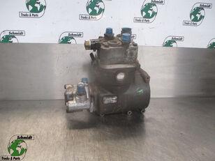 нов компресор за въздух MAN (51.54100-7121) за камион MAN  TGX Euro 5