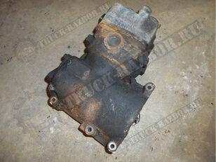 компресор за въздух MAN (5151007121) за влекач