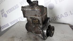 компресор за въздух за влекач MERCEDES-BENZ Actros MP4