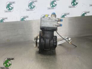 компресор за въздух MERCEDES-BENZ COMPRESSOR EURO 6 (A 936 130 12 15) за камион MERCEDES-BENZ ATEGO