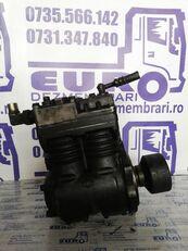 компресор за въздух RENAULT за влекач
