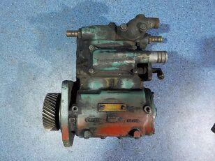 компресор за въздух SCANIA (500000755) за влекач SCANIA