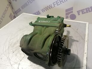 компресор за въздух VOLVO-ABG (22016995) за влекач VOLVO FH4