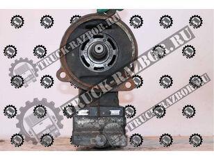 компресор за въздух VOLVO компрессор (21353473) за влекач VOLVO FM самосвал 2005г