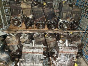 компресор за въздух Voith LP490 (A0021304215) за камион MERCEDES-BENZ Actros MP4