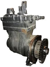 компресор за въздух WABCO (22169888) за камион RENAULT RANGE GAMA 11 T C K 460KM