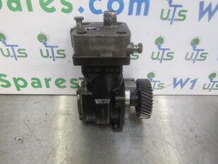 компресор за въздух WABCO (4111540040) за камион MERCEDES-BENZ 1829 EURO 5