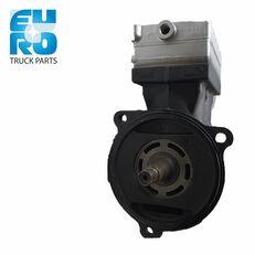 компресор за въздух WABCO 22040497R за влекач VOLVO   RENAULT