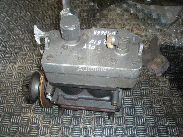 компресор за въздух DAF за влекач DAF XF 105