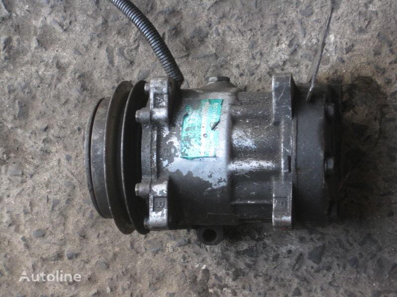 компресор за въздух DAF за камион DAF CF85
