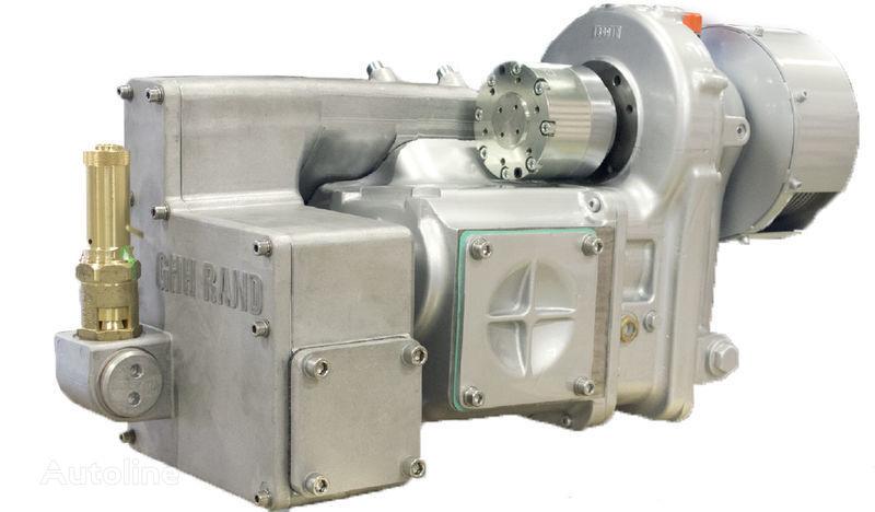 нов компресор за въздух за камион GHH CS 580