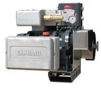 компресор за въздух за камион GHH RAND CG 600R LIGHT