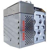компресор за въздух за камион GHH RAND CS 1200 IC