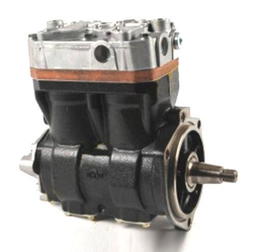нов компресор за въздух  KNORR 41211340.LK4936.LP4857.41211339. 504293730. 5801216167. 99471919 за камион IVECO STRALIS