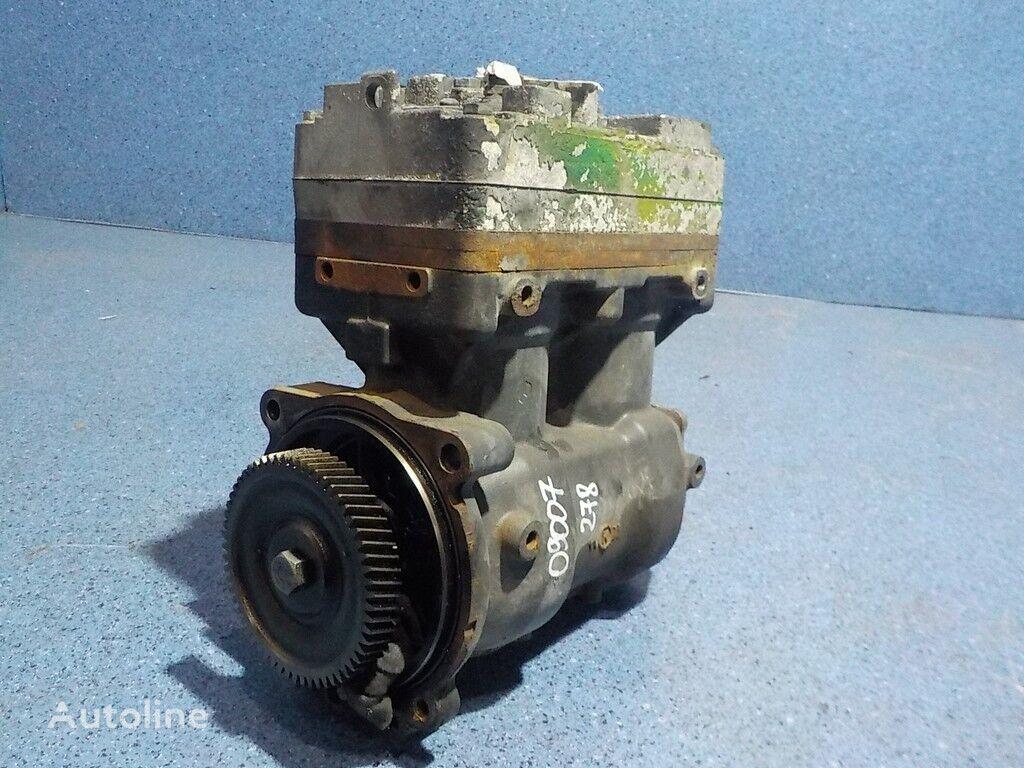 компресор за въздух SCANIA за камион SCANIA