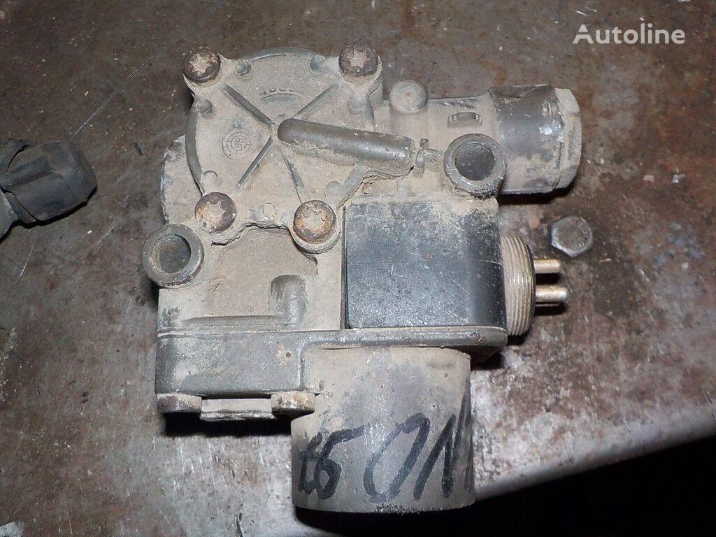 кран  ABS Renault за камион