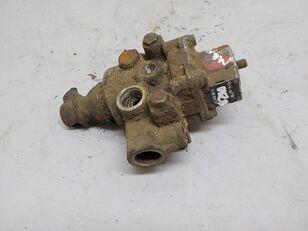 кран за въздух BOSCH Регулятор давления за камион