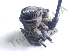 кран за въздух DAF (4802040020) за влекач DAF