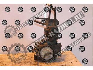 кран за въздух DAF четырехконтурный (1315425) за влекач DAF XF105