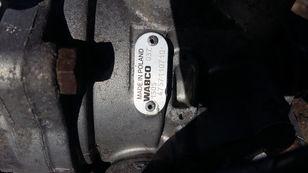 кран за въздух DAF распределить тормозных сил (4757 1107 10) за камион DAF