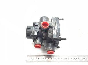 кран за въздух KNORR-BREMSE Econic 2629 (01.98-) (K016654 RP2B) за влекач MERCEDES-BENZ Econic (1998-)