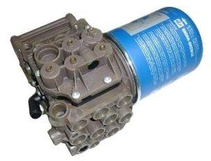 нов кран за въздух RENAULT APM EL1100.7421788090.7421778549.K020741X50.K079182N50.K020741,  (EL1100) за камион RENAULT MAGNUM.PREMIUM