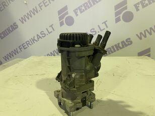 кран за въздух RENAULT brake valve (4614945017) за влекач
