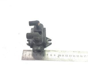 кран за въздух SCANIA R-series (01.04-) (337997) за влекач SCANIA P G R T-series (2004-)