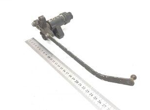 кран за въздух WABCO 2238 NG (01.73-12.96) (4410501210) за камион MERCEDES-BENZ NG (1973-1988)