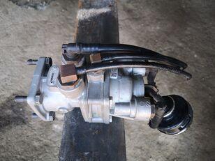 кран за въздух WABCO 4613192730 (A0044314405) за камион MERCEDES-BENZ Atego  , A0044314405