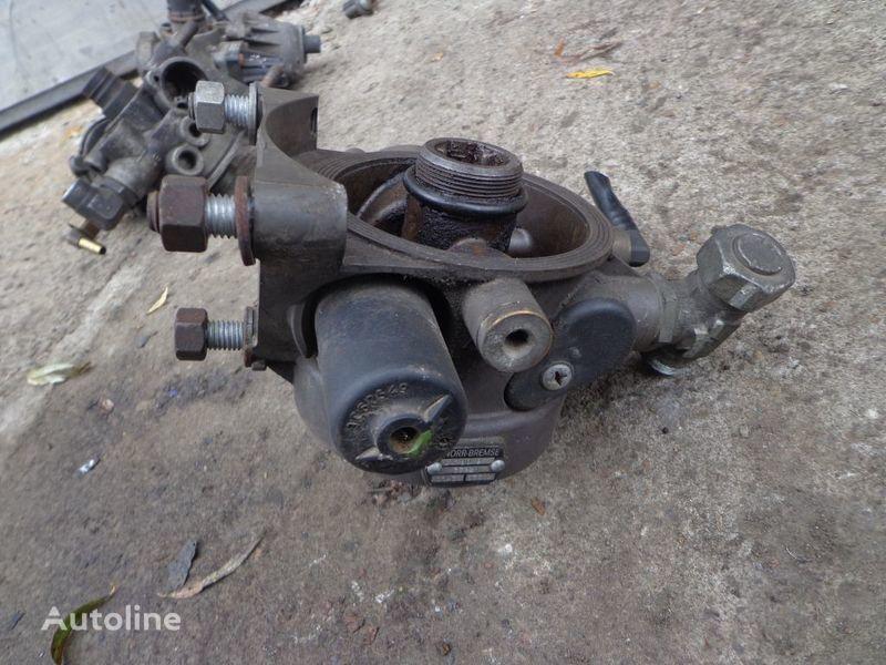 кран RENAULT Knorr-Bremse за камион RENAULT Magnum