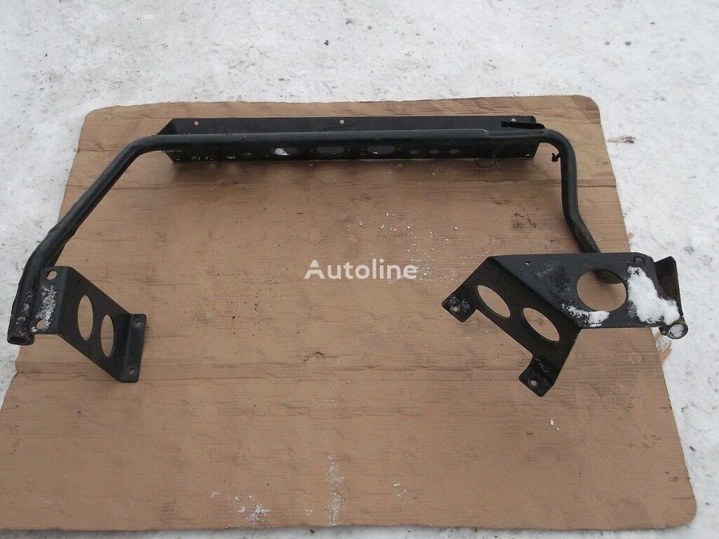 крепежни елементи  Сборка Соеденительная головка за камион
