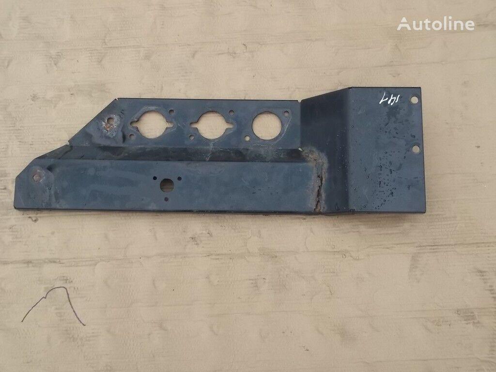 крепежни елементи  штепсельные розетки за камион